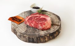 El consumo de carne roja se asocia a un menor riesgo cardiovascular